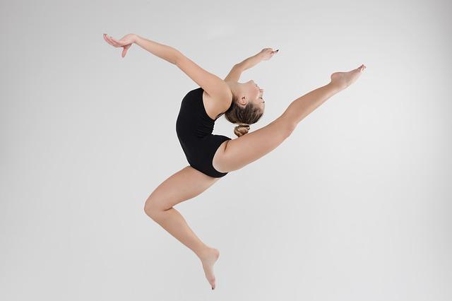 štíhlá gymnastka.jpg