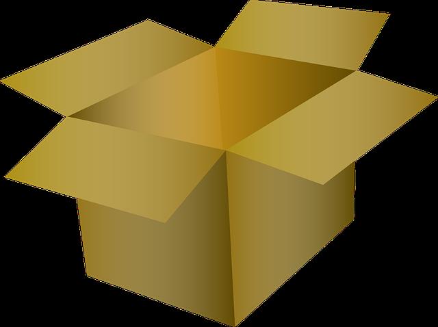 otevřená papírová krabice.png